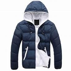 mens coats winter sale disney sale free shipping2015 new mens winter jacket wadded