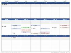 Vertex42 Calendar 45 Best Images About Calendars And Planners On Pinterest