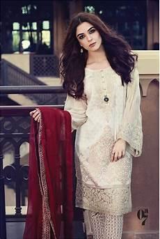 Clothes Design 2017 In Pakistan B Lawn Collection 2017 Best Pakistani Designer