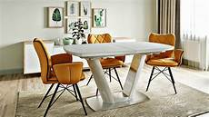 Dining Table Card Design 33 Latest Dining Table Designs Youtube