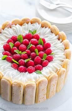 raspberry cake recipe s kitchen