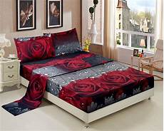 Size Sofa Bed Sheets 3d Image by 3d Bed Sheet Set 4 3d