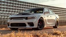 2020 Dodge Charger Gt by 2020 Dodge Charger Pack Widebody More And Grip