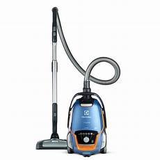 electrolux vaccum buy electrolux ultra one classic el7080acl canister vacuum