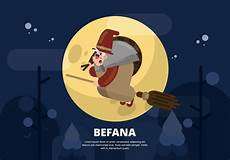 clipart befana gratis illustration de befana telecharger vectoriel gratuit