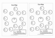 Free Ecomap Template 8 Ecomap Templates Pdfs Word Excel Fomats