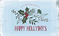 Holiday Cards Online Free 20 Beautiful And Free Christmas Card Templates Psprint