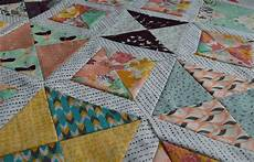 free color pattern to color quilts by
