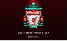 Liverpool Fc Iphone 6 Wallpaper Hd by Liverpool Football Club Logo Wallpaper Iphone 5s