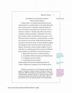 Chicago Essay Example Sample Essay Research Paper