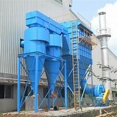 Air Pollution Control System Design Air Pollution Control System Air Pollution Control