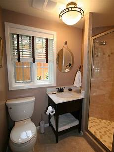 cool bathroom ideas small bathroom unique design
