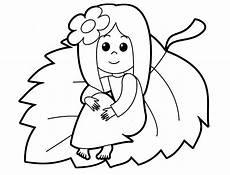 Gratis Malvorlagen Baby Free Printable Baby Coloring Pages For