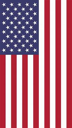 patriotic iphone wallpaper patriotic iphone wallpaper supportive guru