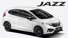 honda jazz 2020 malaysia honda jazz 2019 the new 2019 honda jazz detailed look