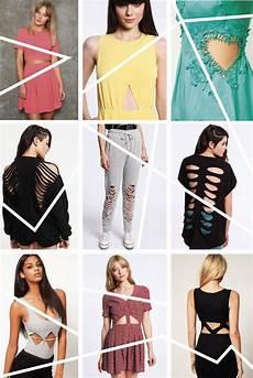234 best crea tu propia ropa recicla la moda diy images