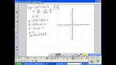 Geometry Worksheet Answers Mcdougal Littell Fatmatoru