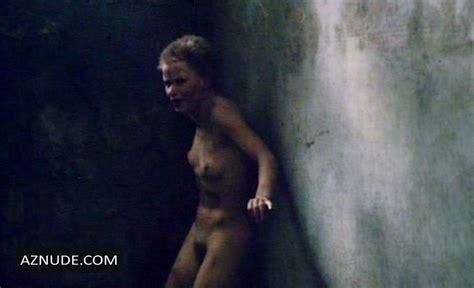 Naked Girl Humiliation