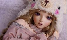 Doll Background Cute Dolls Hd Walllpapers