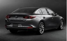 mazda 3 2020 philippines 2019 mazda3 this is it the car guide