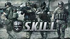 Skill Download Skill Special Force 2 Free Download Pc Game