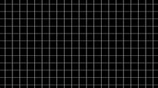 black and white grid iphone wallpaper hd exclusive black aesthetic desktop wallpaper