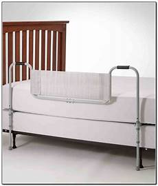 bed rails for seniors australia beds home design ideas
