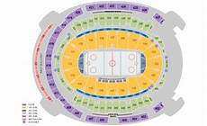 Square Garden Ice Hockey Seating Chart Square Garden New York Ny Seating Chart View