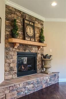 Fireplace Designs 32 Best Fireplace Design Ideas For 2020
