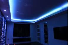 Cool Led Bedroom Lights Bespoke Led Panels Led Lights Custom Fibre Optics