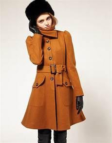 winter coats fashionable winter coats ktrstyle