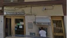 unicredit banco di sicilia mascali chiude la filiale banco di sicilia unicredit