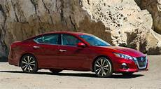 Nissan Teana 2020 by 2020 Nissan Teana Malaysia Redesign All About Nissan