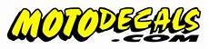 Www Motodecals Com Sticker Bobcat 763 753 863 742 S259
