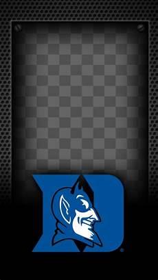 duke basketball court iphone wallpaper 14 duke blue devils chrome themes desktop wallpapers