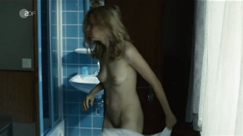 Brittamy Spears Naked