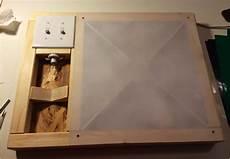 Vinyl Light Box Diy Vinyl Weeding Lightbox Silhouette School