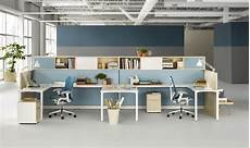 Office Plans Office Space Design And Planning Where To Start