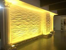 Outdoor Led Wash Lights Led Wall Wash Lights Provide A Vibrant Color To Your
