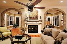 home interior pictures inexpensive home decor ideas pictures photos