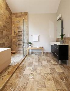 Travertine Bathrooms Travertine 8 X 16 Luxury Bathroom Products