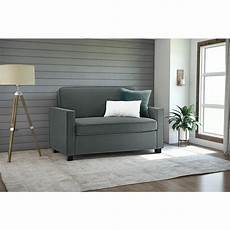 Size Sleeper Sofa 3d Image by Casey Size Grey Velvet Sleeper Sofa 2153459 The