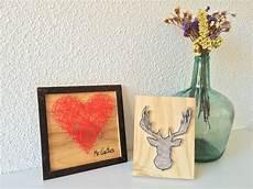 ideas diy para decorar tu cuarto up to craft