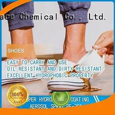 hydrophobic spray for clothes hydrophobic nano coating spray for sale for clothes
