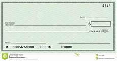Payment Check Check Payment Clipart Clipart Kid Blank Check