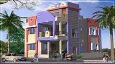 2nd Floor House Design In India 2nd Floor House Design In India See Description Youtube