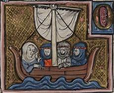 beinecke ms 229 arthurian romances dating 1275 1300 from