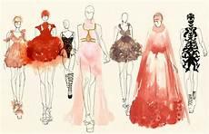 lyn mcqueen mcqueen fashion illustration yahoo search