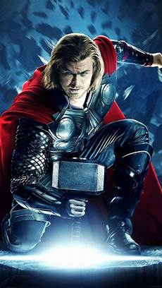 thor wallpaper iphone 7 thor iphone 6s wallpapers hd