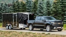 2019 Gmc 3 0 Diesel by Gm Delays Chevy Silverado And Gmc 3 0 Liter Duramax